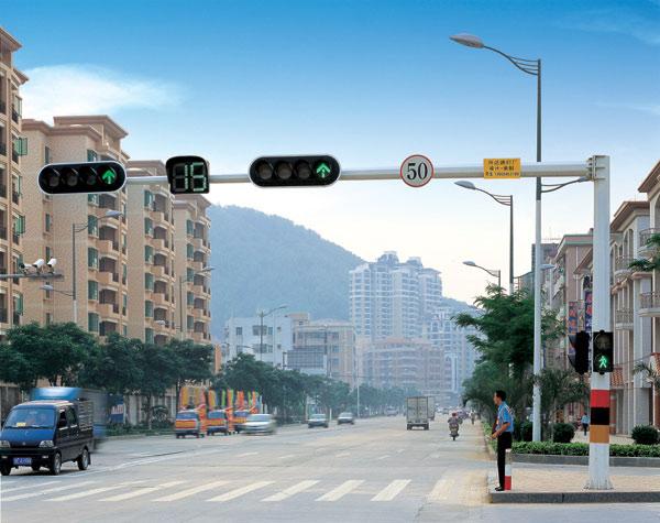信号灯安装实例7.jpg